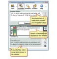 Interact-AS Speak and Read, Text to Speech Translation Software - Professional Edition