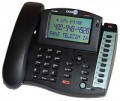 Fanstel ST-250 Two-Line Amplified 50dB Business Speakerphone