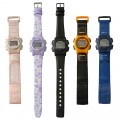 VibraLITE MINI Children's Vibrating Watch