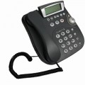 Clarity C510 30dB Amplified Phone with Caller ID