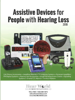 hearworld-cover2018-page-001.jpg